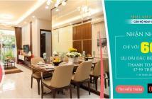 Bán căn hộ cao cấp Him Lam Phú An, giá có thuế 1.72tỷ, giao nhà trong 6/2018. SĐT 0938 940 111