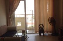 Cần cho thuê gấp căn hộ chung cư Hoàng Kim mặt tiền đường Huỳnh Tấn Phát, Quận 7, diện tích 94m2, 3pn, giá cho thuê 7.5tr/th. Tiện...