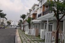 Bán lại giá gốc nhà phố Lovera Park-khang điền,trịnh quang nghị,gần quận 8.