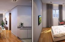 Cần bán gấp căn hộ City Gate, MT Võ Văn Kiệt, Q8, 3pn, 92m2, 2 tỷ. LH 0909 182 993