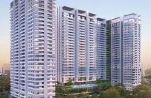Dự án sở hữu công viên 1ha và TTTM 18 tầng tạo dựng cuộc sống tiện nghi, hiện đại