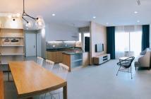 Bán căn hộ cao cấp Sunrise City Q7, 97m2 giá rẻ 3.8 tỷ, LH 0909.718.696