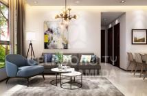 Celadon City chính thức nhận giữ chỗ Block F, căn hộ tầng trệt, view công viên, giá ưu đãi