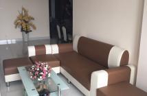 Cần bán căn hộ A view H: Bình Chánh, DT : 93 m2 3PN