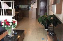 Cần bán chung cư Ngọc Phương Nam, Quận 8, DT 93m2, 2pn