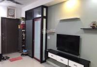 Bán căn hộ nằm trong khu đô thị phú  Phú Mỹ Hưng mặt tiền Nguyễn lương Bằng  lh 0898857493