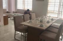 Cần bán gấp căn hộ Him Lam chợ lớn Quận 6, DT 96m2 2pn