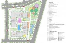 Căn hộ Tara Residence Q.8 tổng thầu XD công ty Hòa Bình, giá chỉ 23 triệu/m2, LH CĐT: 0907549176
