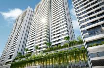 Căn hộ ngay Q10, 2MT Thành Thái và Tô Hiến Thành, giá hấp dẫn đợt 1, cơ hội đầu tư sinh lời cao