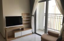 Bán căn hộ cao cấp khu Central 1 PN view City giá 2.35 tỷ