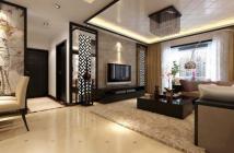 Căn hộ mặt tiền Phạm Văn Đồng, chỉ 1,76 tỷ/căn 72m2, đạt tiêu chuẩn resort cao cấp