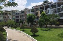 Nhà phố chính chủ MT Quận 6-khu Bình Phú 2- 80m2- giá 3ti5-nhận nhà ở ngay- xây kiên cố- tiện làm Decor -0938.295519