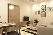 Mở bán giai đoạn đầu căn hộ Sunshine Avenue ngay gần mặt tiền Võ Văn Kiệt, quận 8. Chỉ với 30tr