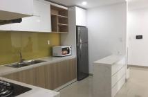 Bán gấp căn hộ Scenic Valley ,Phú Mỹ Hưng ,giá 3 tỷ 150(sổ hồng) LH:0909052673 Nguyệt