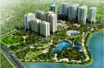 Bán Topaz City block A1, 1,6 tỷ/2 phòng ngủ, lầu cao view thoáng, cửa chính Đông Nam