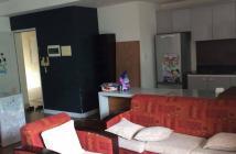 Bán gấp căn hộ Mỹ Viên ,Phú mỹ Hưng ,118m2 ,view nội khu ,3 Phòng ngủ giá 2 tỷ 9 LH:0909052673 Nguyệt