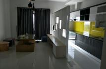 Cho thuê Hoàng Quốc Việt 71m2, 2PN + 2WC, Full nội thất, View sông Nhà Bè.