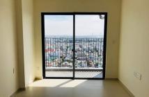 Bán căn số 10, tầng 20 bên tòa 1 dự án M-One rộng 63m2, view quận 1, bán 2 tỷ. LH: 0122 390 1588