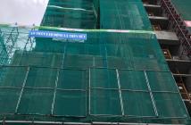 Chính chủ bán căn hộ cao ốc Res 11, Q. 11, giá 1,79 tỷ(VAT) full nội thất, LH 0908 27 9900