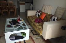 Bán căn hộ Sao Mai, Quận 5, 2PN, 2WC, 94m2, bán 2.5 tỷ
