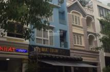 Cho thuê nhà phố Hưng Gia Hưng Phước đường Cao Triều Phát 48 triệu.Lh 0918 3600 12