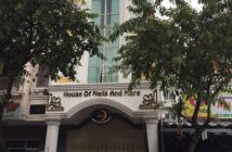 Chuyên cho thuê nhà phố Hưng Gia Hưng Phước - Phú Mỹ Hưng Liên Hệ 0918360012