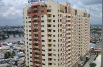 Cần bán căn hộ chung cư Khánh Hội 2 Q4.86m2,2pn,2wc.nhà bán để lại toàn bộ nội thất.bán giá 2.55 tỷ Lh 0932 204 185