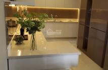 Chỉ 1 tỷ 42 sở hữu ngay căn hộ 43.8m2 thương mại officetel tại dự án Centana Thủ Thiêm, Q2