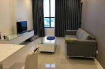 Bán căn hộ tại Hoàng Anh An Tiến, diện tích 110m2, nội thất cơ bản, giá 1,9 tỷ