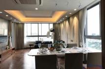 Mua căn hộ Green Valley giá tốt nhất. Liên hệ: 0931 777 200DT: 89m2 - 134m2 giá chỉ từ 3,2 - 4,5tỷ