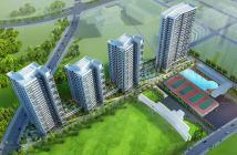 Chuyển nhượng nhiều căn hộ Green Valley giá rẻ nhất thị trường - Liên hệ ngay: 0931 777 200