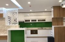 Bán gấp căn hộ 2PN 88m2 Green Valley giá tốt nhất thị trường, LH ngay: 0931 777 200
