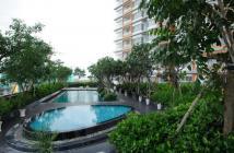 Bán căn hộ tại Dragon Hill 2, diện tích 51m2, tầng cao view đẹp, giá 1,405 tỷ