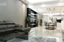 Bán căn hộ Dragon Hill, diện tích 87m2, nội thất cơ bản, giá 2,1 tỷ