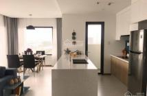 Bán căn hộ chung cư tại Dragon Hill, diện tích 71m2, giá 1,7 tỷ. LH: 0901319986