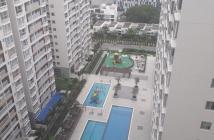 Cần Cho thuê gấp căn hộ 2PN Scenic Valley khu đô thị Phú Mỹ Hưng, Q7. liên hệ:Phạm Phong 0919 406 828