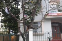 Cho thuê biệt thự, nhà liền kề Mỹ Kim, Phú Mỹ Hưng. Quận 7.