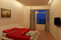 Bán gấp căn hộ chung cư tại Hoàng Anh Gia Lai 3, diện tích 121m2, giá 2,15 tỷ