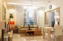 Bán căn hộ tại Hoàng Anh An Tiến, diện tích 110m2, lầu cao view thoáng mát, giá 2,05 tỷ