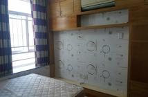 Bán căn hộ Hoàng Anh Gia Lai 3, căn hộ 3 phòng ngủ, 121m2, giá 2,25 tỷ, 0903 1800 23.