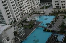 Cần bán gấp căn hộ Hoàng Anh Gia Lai 3. 3PN 99m2, giá 1.85 tỷ, LH 0911.530.288