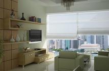 Cần bán gấp căn hộ Hoàng Anh Thanh Bình 3pn 117m2 giá 2.8ty LH 0911530288