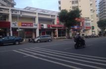 Bán shop mặt tiền Nguyễn Đức Cảnh - Phú Mỹ Hưng - Quận 7, 82m2, giá 14 tỷ, LH: 0911857839 Tùng