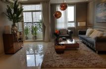 Bán căn hộ sân vườn trong nhà đầu tiên tại Bến Vân Đồn , chiết khấu cao khi mua trực tiếp từ CĐT: 0903.002.996