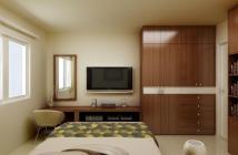 Bán gấp căn hộ Him Lam Nam Khánh Quận 8_nhận nhà liền_nội thất full, 83m2_2PN