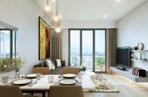 Căn hộ tiaij vị trí trung tâm q10-KingDom 101-LH book vị trí: 0903 73 53 93