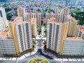 Cần bán căn hộ Bình Khánh quận 2. 01683352308