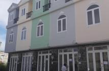 Bán nhà đồng sở hữu 6 căn , hẻm 88 nguyển văn quỳ ,phường phú mỹ ,quận 7 ,TP HCM ;