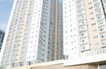 Nhà ở ngay Thanh toán 700tr nhận ngay Căn hộ cao cấp với Thiết kế Singapore ngay trung tâm quận Tân Phú