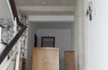 Penthouse Sky PMH Quận 7 do kẹt tiền bán lại giá tốt, nhà cực đẹp